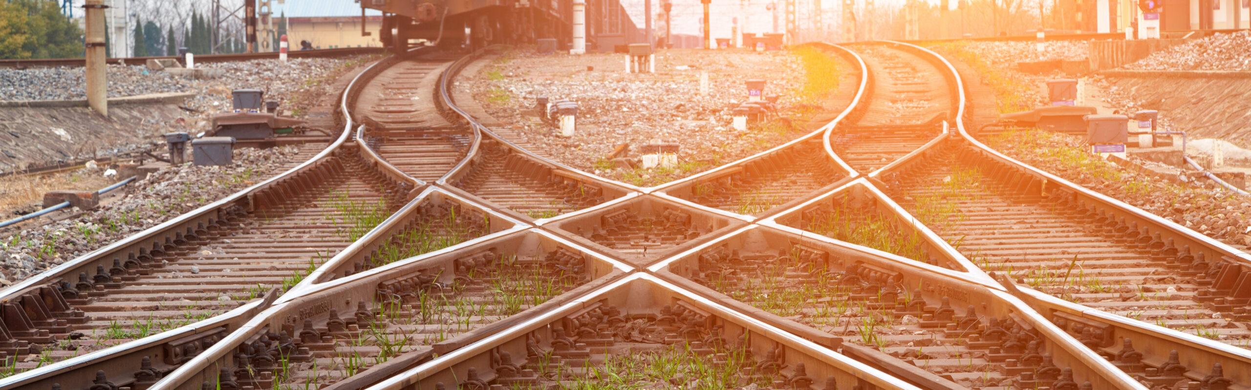 NRL Group - Rail business news