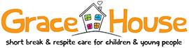 grace house - charity