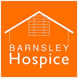 barnsley hospice - charity