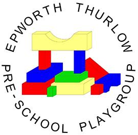 epworth thurlow preschool playgroup